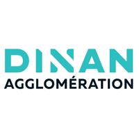 Logo-dinan-agglo