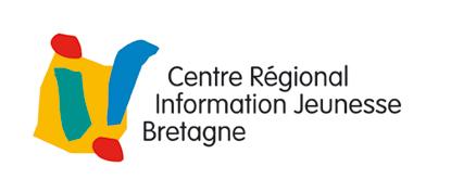 CRIJ Centre Régional Information Jeunesse