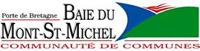 Cté Communes Baie du Mont St Michel